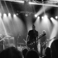 10/1/2012にColin T.がThe Beachland Ballroom & Tavernで撮った写真