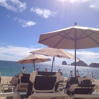 Photo prise au Villa Del Arco Beach Resort & Spa par Tammy S. le1/11/2013