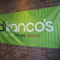 Foto diambil di DiFranco's oleh Denver Westword pada 8/5/2014