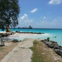 Photo prise au Enterprise/Miami Beach par Michael A. le3/22/2013