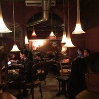 11/15/2014에 Cristina S.님이 Black Market에서 찍은 사진