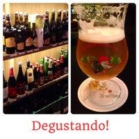 Foto tomada en MaltStore | Cervejas Especiais por Lisi F. el 9/18/2014