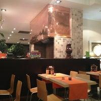 Lops Beer & Restaurant - Pub ristorante