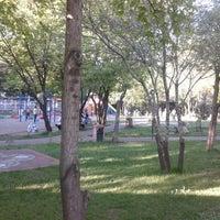 4/27/2013 tarihinde Albert Y.ziyaretçi tarafından Cennet Bahçesi'de çekilen fotoğraf