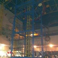 1/5/2013にDomenica D.がAutonation IMAX 3D Theaterで撮った写真