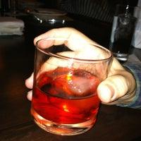 Foto tirada no(a) Capo's por Brenda O. em 12/28/2012