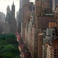 7/26/2013 tarihinde Ziyadziyaretçi tarafından Central Park'de çekilen fotoğraf