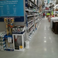 Lowes home improvement reidsville north carolina