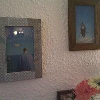 Das Foto wurde bei Creperie Le Schnurrbart von Vineeta G. am 9/16/2011 aufgenommen