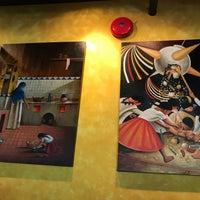 Foto scattata a The Mexican Corner da Rod K. il 7/6/2018
