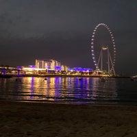 3/10/2021にMasha A.がThe Beachで撮った写真