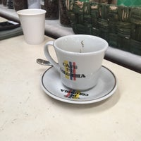 Das Foto wurde bei Conde De Medellin Especiality Cafeteria von Jaime L. am 3/5/2017 aufgenommen