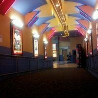 Regal Cinemas Atlas Park 8 Glendale 64 Tips From 4941 Visitors