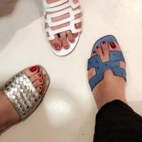 Foto scattata a Bedashing Beauty Lounge, Khalifa A da Al.A il 8/23/2018