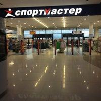 323b015549b7fa ... Снимок сделан в Спортмастер пользователем Dima S. 1/6/2013 ...