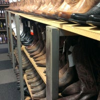 Cavender S Boot City 3 Tips