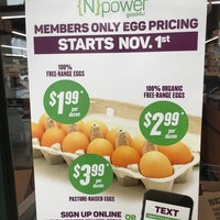 Natural Grocers - Preston Royal Northwest - Dallas, TX