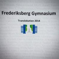 Frederiksberg Borgerservice åbningstider