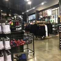Authentic Factory Outlet (Converse