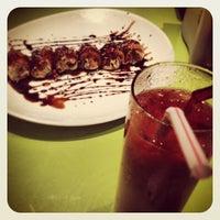 Foto diambil di Bekko Gourmet oleh Emile F. pada 5/16/2013