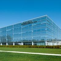Cleveland Clinic - Richard E  Jacobs Health Center - 14 tips