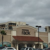 2c118261d ... Photo taken at Nordstrom Rack The Rim by Dan A. on 12/21/ ...