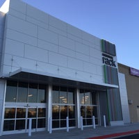 4c3d16019c0 ... Photo taken at Nordstrom Rack by Dan A. on 9 22 2015 ...