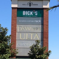 6b254105847 ... Photo taken at Nordstrom Rack by Dan A. on 9 23 2015 ...