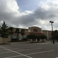74530390f Nordstrom Rack The Rim (Now Closed) - Northwest Side - 4 tips