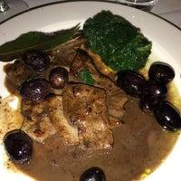 Piccola Cucina di Milano - Buenos Aires - Venezia - 6 tips