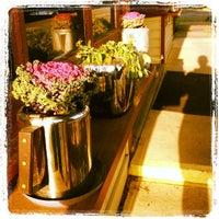 11/25/2012 tarihinde Beach P.ziyaretçi tarafından The South Store Cafe'de çekilen fotoğraf