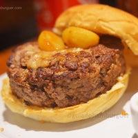 Foto tirada no(a) Meat Chopper Burgers por Guia do Hambúrguer em 3/6/2015