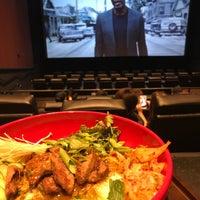 Movie Tavern Syracuse 180 Township Blvd
