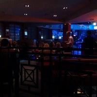 1/25/2013에 Landish S.님이 Мармелад / Marmalade에서 찍은 사진