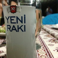 6/7/2013 tarihinde Murat K.ziyaretçi tarafından Dalakderesi Restaurant'de çekilen fotoğraf