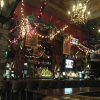 Foto diambil di Bourbon Street Bar & Grille oleh Shane S. pada 2/18/2013