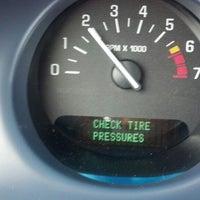 Belle Tire Automotive Shop In Grand Rapids