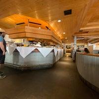 7/19/2020にQがRestaurant Hauserで撮った写真