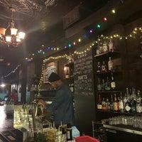 3/17/2019 tarihinde Tom M.ziyaretçi tarafından A & D Neighborhood Bar'de çekilen fotoğraf