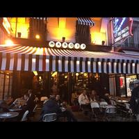 Photo prise au Le Manoir par Le Manoir le10/16/2016
