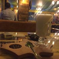 Photo prise au Eski Günler Cafe par 🇹🇷🇹🇷‼️Faruk K. le10/25/2018
