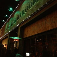 Photo taken at Crescent Ballroom by Crystal B. on 1/18/2013