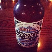 Foto scattata a Brennan's Shebeen Irish Bar & Grill da Kevin B. il 4/20/2013