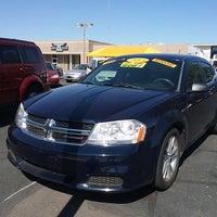 Ez Own Auto Source Dealership In Glendale