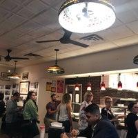 10/5/2018にipleiie C.がJoe's Pizzaで撮った写真