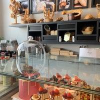 1/21/2020にFay ✨.がLe Moulin Bakeryで撮った写真