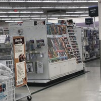 JOANN Fabrics and Crafts - Fabric Shop in Oklahoma City