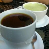 1/31/2013にEduardo J.がRococó Café Espressoで撮った写真