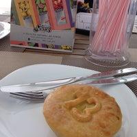 Foto tomada en Equilibre Gourmet por Rogêr Í. el 4/14/2014