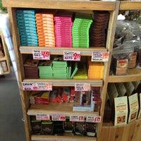 Photo taken at Trader Joe's by Gary S. on 11/14/2012